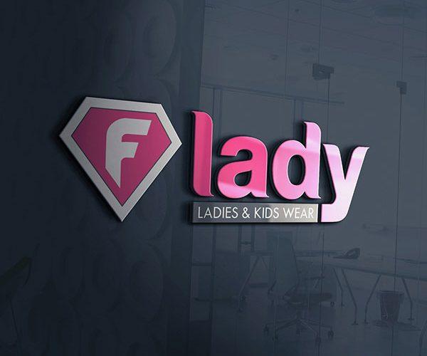 fenix-adertising-branding-webdesign-led-letter-9-
