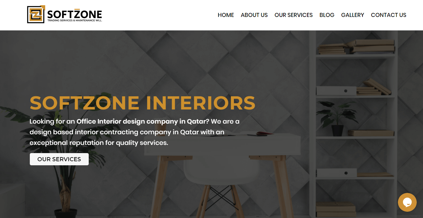 Best-Office-interior-design-company-in-Qatar-Softzone