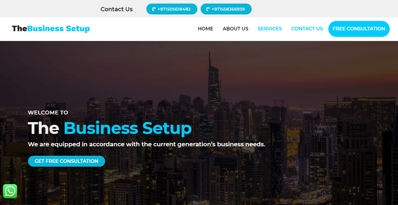 Business-Setup-In-Dubai-PRO-Services-VAT-Services-DMCC-Services