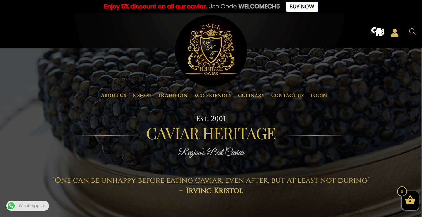 CAVIAR-HERITAGE-Finest-Quality-Caviar-in-UAE-Buy-Now