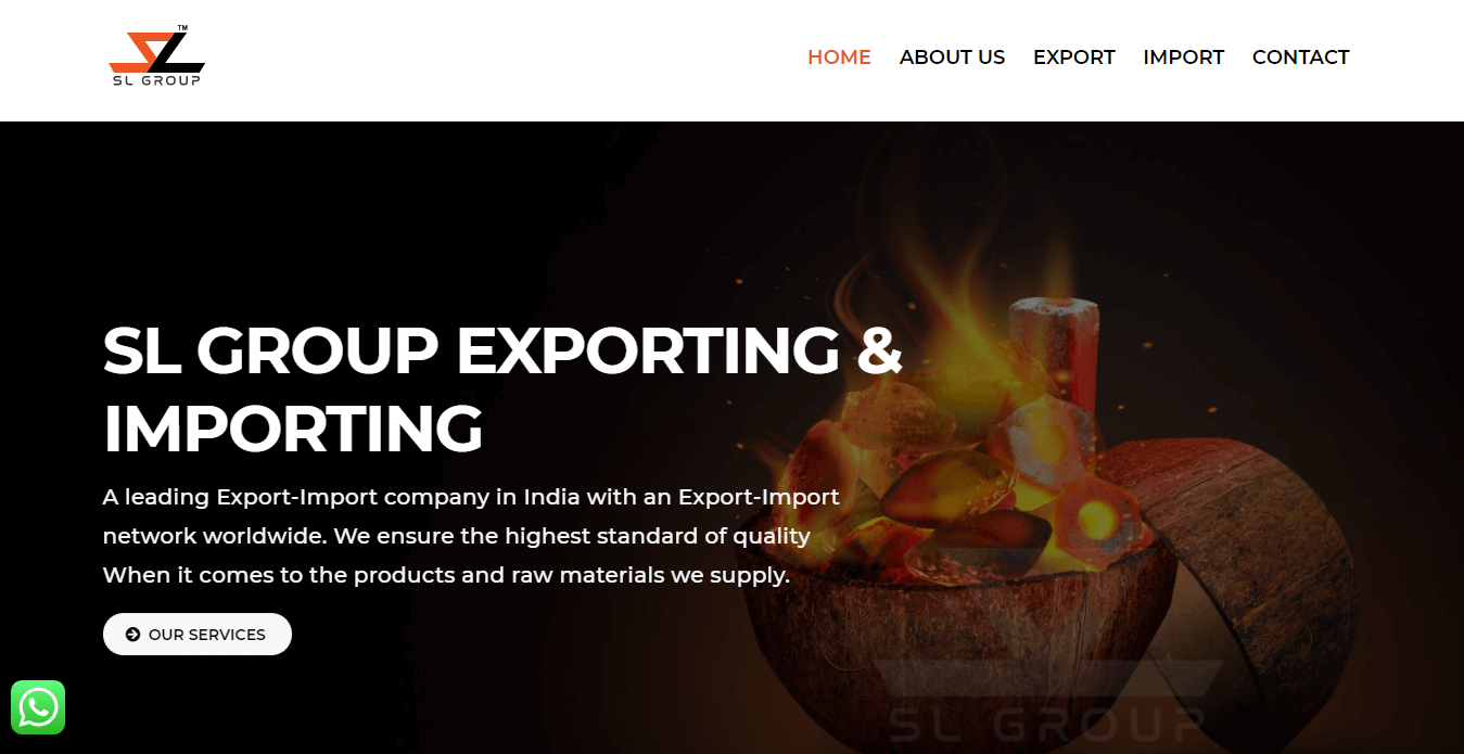 SL-GROUP-Exporting-Importing-leading-Export-Import-company