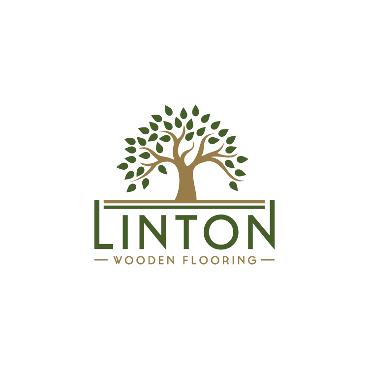 Logo Design for Linton by Fenix Advertising Agency